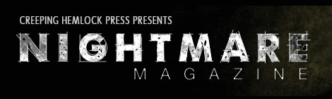 Nightmare Magazine