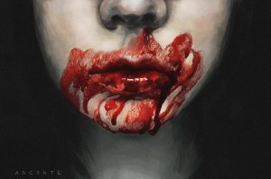 bloody_mouth_by_matteoascente-d8n8pkw
