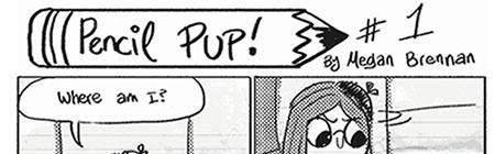 Pencil Pup-f.fw