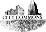 c-commons-logo.fw